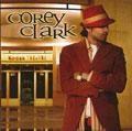 Corey Clark  [CD+DVD]