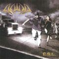 E.S.L.  [CD+DVD]