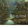 S.Neukomm: Requiem & Funeral Procession (7/2008) / Jean-Claude Malgoire(cond), La Grande Ecurie et La Chambre du Roy, Cantareunion, Choeurs de l'Ocean Indien