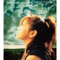 Can't forget your love/PERFECT CRIME -Single Edit-