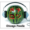 Chicago Poodle/ナツメロ [GZCA-4127]