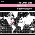 The Other Side-New York [DualDisc]