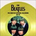 The Beatles 2010年 カレンダー
