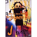 The Judgment Day 2003.1.4 Live at BUDOKAN<期間限定特別価格盤>