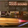 BEST OF HOOD SOUND -THE OFFICIAL MIX TAPE-:DJ☆GO