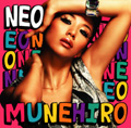 NEO [2CD+DVD]<初回限定盤>