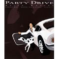 PARTY DRIVE