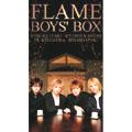 BOYS' BOX