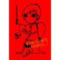 KOJIMA MAYUMI'S PAPERBACK [CD+原画集]<初回生産限定盤>