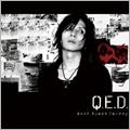 Q.E.D. [CD+DVD2]