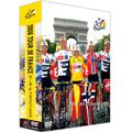ツール・ド・フランス2008 スペシャルBOX(2枚組)
