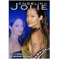 2010 Calendar Angelina Jolie
