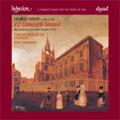 C.Avison:12 Concerti Grossi after Sonatas by D.Scarlatti :Roy Goodman(cond)/Brandenburg Consort