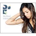 MOST WANTED~DJ KAWASAKI WORKS INTERNATIONAL EDITION~