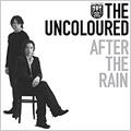 AFTER THE RAIN[レーベルゲートCD]