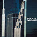 Decade(of Underground)