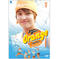 John-Hoonのオレンジ DVD-BOX 1(7枚組)