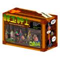 緑玉紳士 BOX<1,500BOX限定生産>