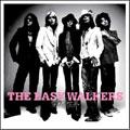 THE EASY WALKERS/愛の新世界 [TEWR-0602]