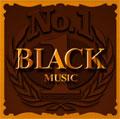 No.1ブラックミュージック