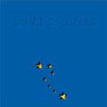 LOVE STORIES III[CCCD]