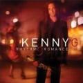 Rhythm & Romance The Latin Album (EU)