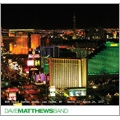 Live Tracks Vol.9 : 2007/03/23-24 MGM Grand Garden Arena, Las Vegas, NV<限定盤>