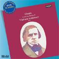 Chopin: Etudes Op.10, Op.25 (1971-82)