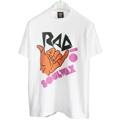 Soulwax 「RAD(io)」 T-shirt Mサイズ