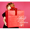 BEST OF CAFE APERITIVO-SOMMO-