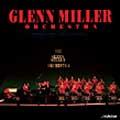 グレン・ミラー<COLEZO!>