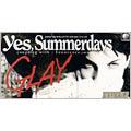 Yes,Summerdays/LOVE