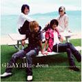 Blue Jean<初回生産限定盤>
