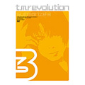 T.M.Revolution DVD Series The Summary -summarize 3-