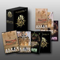 HISTORY I~III DVD-BOX SPECIAL EDITION<期間限定生産盤>