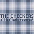 all ballads request