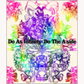 Do The A-side [2CD+DVD]