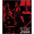 "tour 2005 ""JOKER"