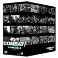 コンバット DVD-BOX COMMAND 2(10枚組)