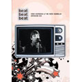 Beat, Beat, Beat : Eric Burdon And The Animals (EU)