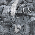 SIBELIUS:THE ESSENTIAL SIBELIUS:OSMO VANSKA(cond)/LAHTI SO/NEEME JARVI(cond)/GOTHENBURG SO/LEONIDAS KAVAKOS(vn)/ANNE SOFIE VON OTTER(Ms)/ETC