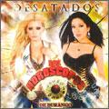 Desatados Collector's Edition  [CD+DVD]