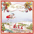 Carol Album - For the Christmas