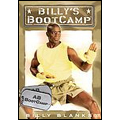 Billy's Bootcamp:Ab Bootcamp