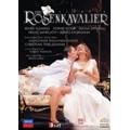 Die Rosenkavalier / Christian Thielemann, Munich Philharmonic Orchestra, Renee Fleming, Diana Damrau, Sophie Koch, Jonas Kaufmann, etc