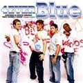 4 Ever Blue (Fan Edition)