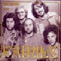 BBCラディオ 1970 vol.3