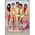 idol FeatureS Platinum5