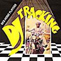 DJ TRACKING