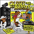 OLDIES but BADIES 80's~90's vol.1